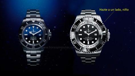 Rolex-Deepsea-D-blue-y-Edición-especial-12000-metros