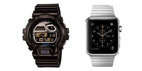 casio-g-shock-y-apple-watch