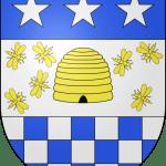 Escudo de La Chaux de Fonds