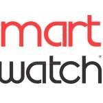 Swatch smartwatch en 3 meses. No necesita cargarse nunca