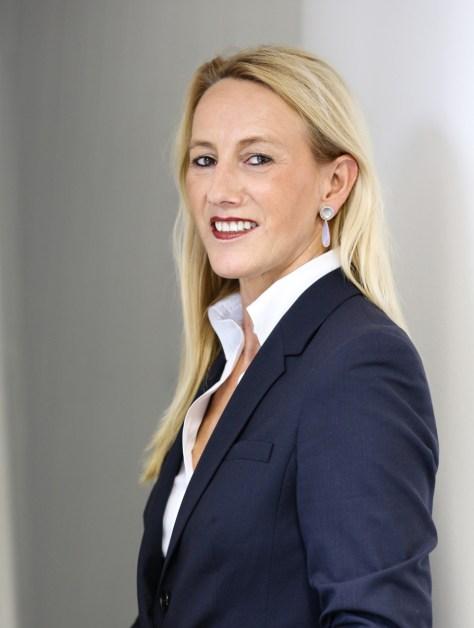 Christine Hutter
