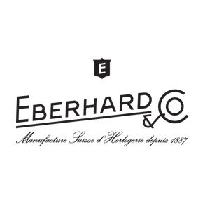 Eberhard