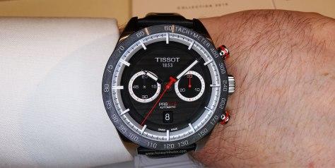 Tissot-PRS-516-Automatic-Chronograph