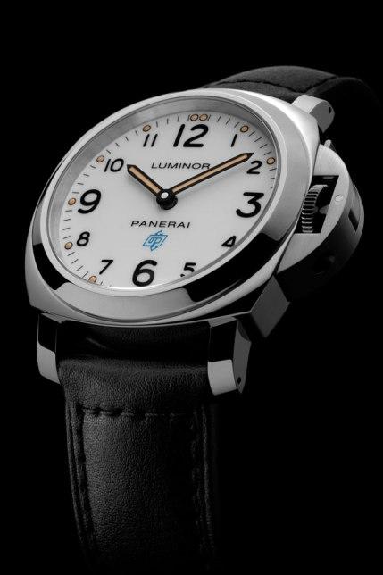 Panerai PAM 00630 perfil