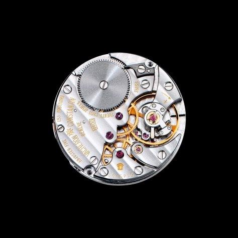 Vacheron Constantin calibre 1400