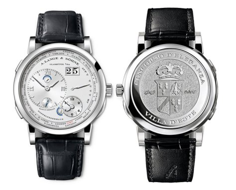 A-Lange-Sohne-Lange-1-Time-Zone-Como-Edition-2016--6-Horasyminutos