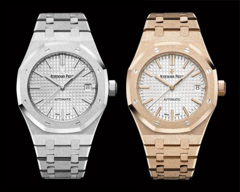 audemars-piguet-royal-oak-frosted-gold-9-horasyminutos