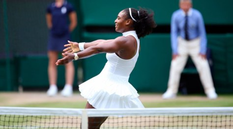 Audemars-Piguet-Serena-Williams-Wimbledon-2016-3-Horasyminutos