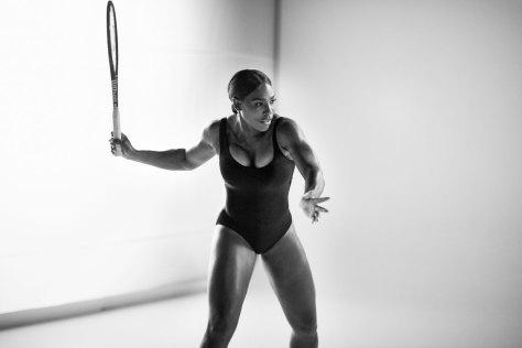 Audemars-Piguet-Serena-Williams-Wimbledon-2016-4-Horasyminutos