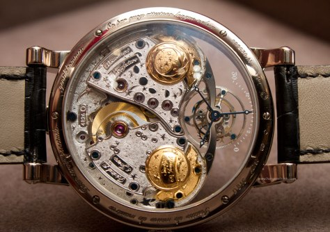 Bovet-Recital-18-the-shooting-star-9-Horasyminutos