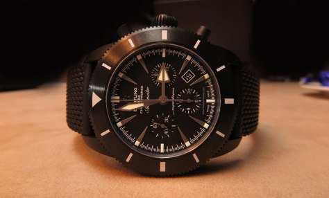 Breitling-Superocean-Heritage-Chronoworks-frontal-Horasyminutos