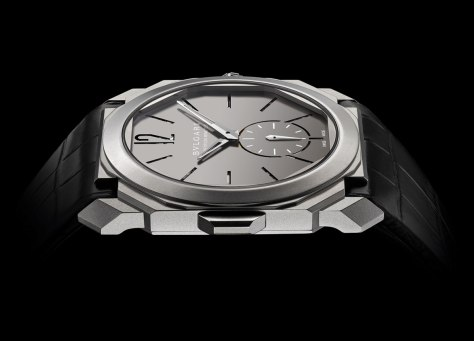 Bulgari-Octo-Finissimo-Minute-Repeater-perfil-Horasyminutos