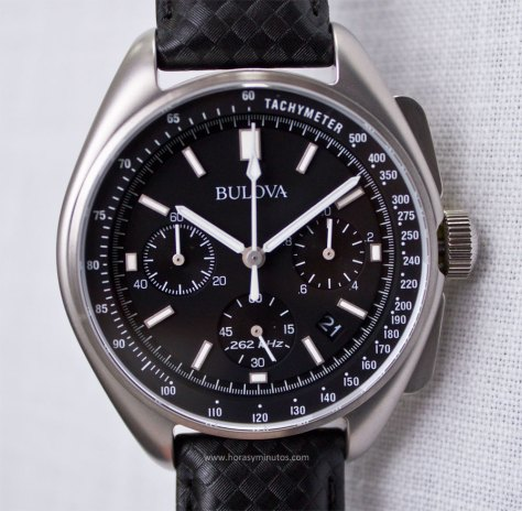 bulova-moon-watch-5-horasyminutos