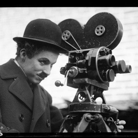 Charles-Chaplin-Modern-Times-1936-©YvesDebraine-Jaeger-LeCoultre-Horasyminutos