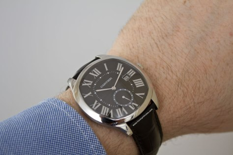 Drive-de-Cartier-20-Horasyminutos