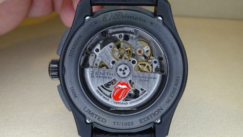 El-Primero-Chronomaster1969-Tribute-to-The-Rolling-Stones-Horasyminutos