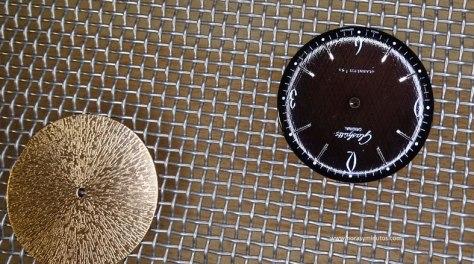 Glashutte-Original-Dial-Manufactory-Pforzheim-esferas-Sixties-Iconic-Horas-y-Minutos