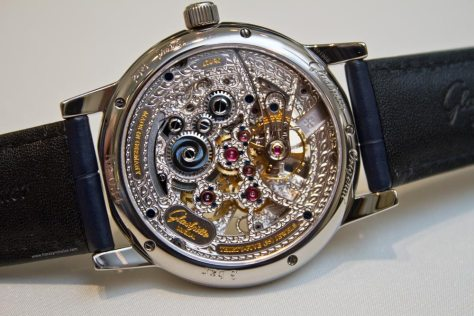 glashutte-original-senator-moon-phase-skeletonized-edition-11-horasyminutos