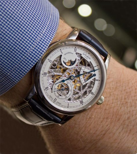 glashutte-original-senator-moon-phase-skeletonized-edition-14-horasyminutos