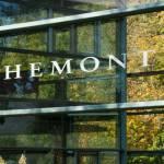 Grupo Richemont: resultados satisfactorios a mitad de año