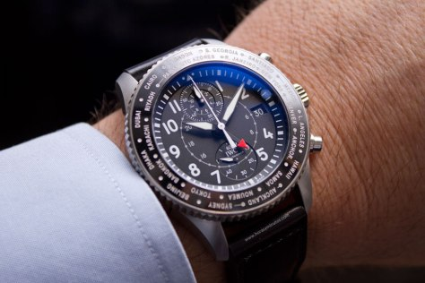 IWC-Pilots-Watch-Timezoner-Chronograph-8-HorasyMinutos