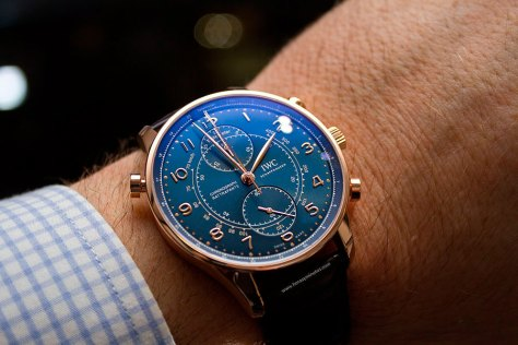 iwc-portugieser-chronograph-rattrapante-limited-edition-boutique-milano-7-horasyminutos
