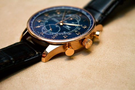 iwc-portugieser-chronograph-rattrapante-limited-edition-boutique-milano-horasyminutos