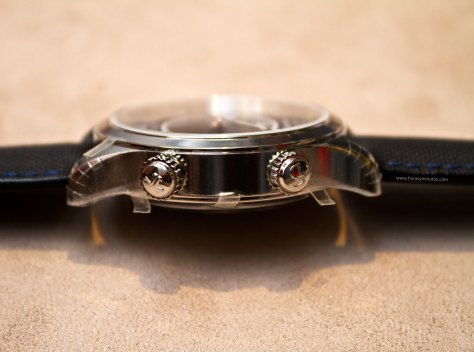 jaeger-lecoultre-master-memovox-boutique-edition-4-horasyminutos