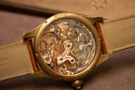 montblanc-1858-collection-bronce-chronograph-tachymeter-limited-edition-100-6-horasyminutos