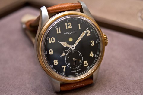 montblanc-1858-collection-bronce-dual-time-2-horasyminutos