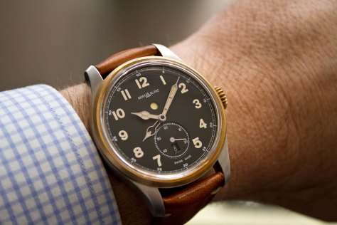 montblanc-1858-collection-bronce-dual-time-horasyminutos