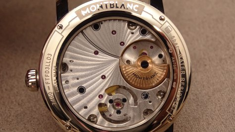 Montblanc-4810-ExoTourbillon-Slim-110-Years-Edition-Calibre-MB-29.21-frontal-Horasyminutos