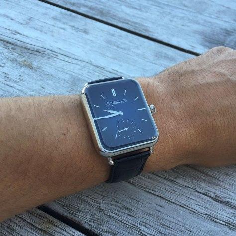 moser-swiss-alp-watch-s-1-horasyminutos