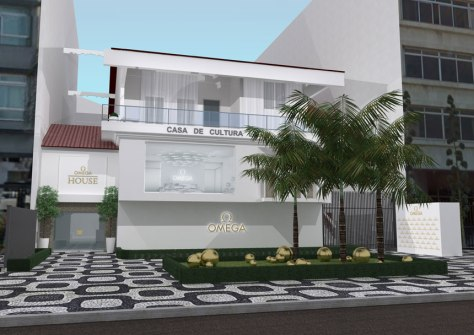 Omega-House-Rio-2016-6-Horasyminutos