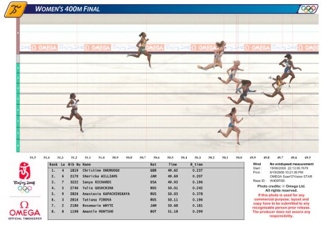 Omega-y-Juegos-Olimpicos-17-Horasyminutos