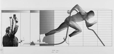 Omega-y-Juegos-Olimpicos-21-Horasyminutos
