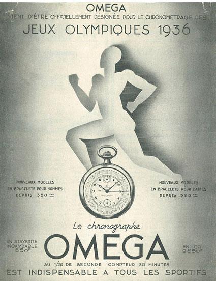 Omega-y-Juegos-Olimpicos-7-Horasyminutos