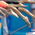OMEGA y los Juegos Olímpicos – 2