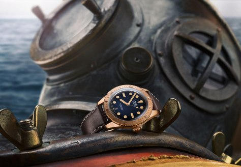 Oris-Carl-Brashear-Limited-Edition-amb