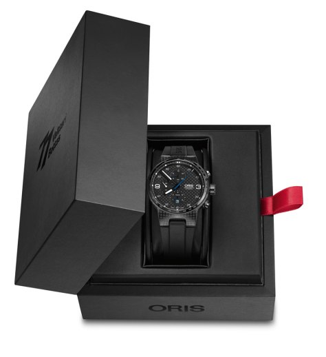 Oris-Williams-Valtteri-Bottas-Limited-Edition-15-Horasyminutos