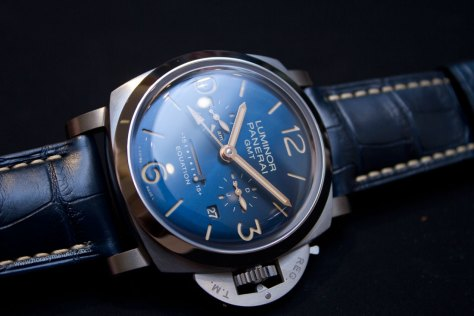 panerai-luminor-1950-equation-of-time-8-days-gmt-1-horasyminutos
