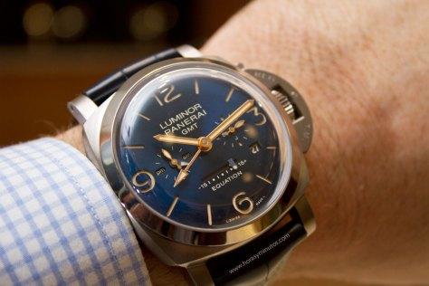 panerai-luminor-1950-equation-of-time-8-days-gmt-8-horasyminutos