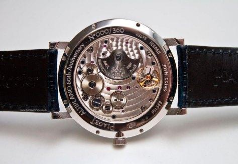 piaget-altiplano-60-aniversario-8-horasyminutos