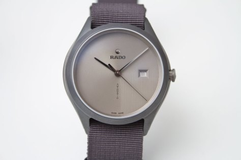 Rado-HyperChrome-UltraLight-3-Horasyminutos