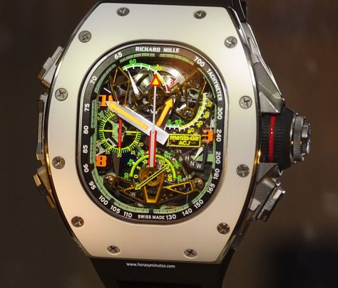 Richard-Mille-RM50-02-ACJ-horas-y-minutos