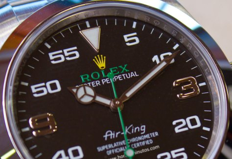 Rolex-Air-King-detalle-Horasyminutos