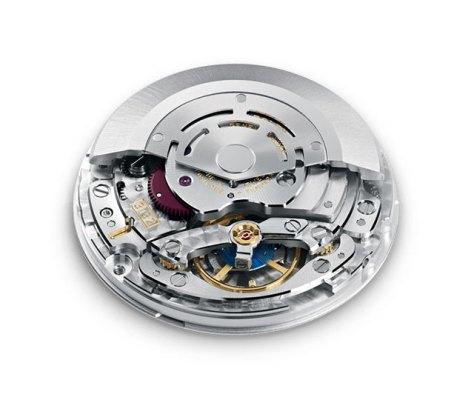 Rolex-calibre-3132