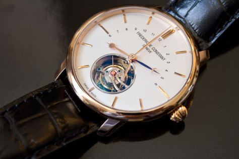 SIAR-MADRID-2016-Frederique-Constant-Manufacture-Tourbillon-Horasyminutos