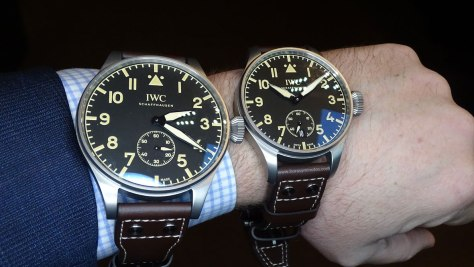 SIAR-MADRID-2016-IWC-Big-Pilot-Watch-55-48-mm-Horasyminutos
