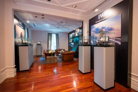 SIAR-MADRID-2016-IWC-Stand-Horasyminutos